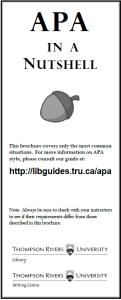APA_Brochure_Image