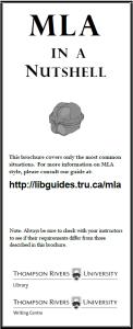 MLA_Brochure_Image