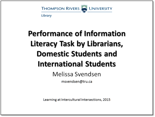 Information-Literacy-Task-with-Notes